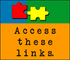 access theses links