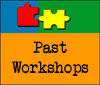 Past Workshops
